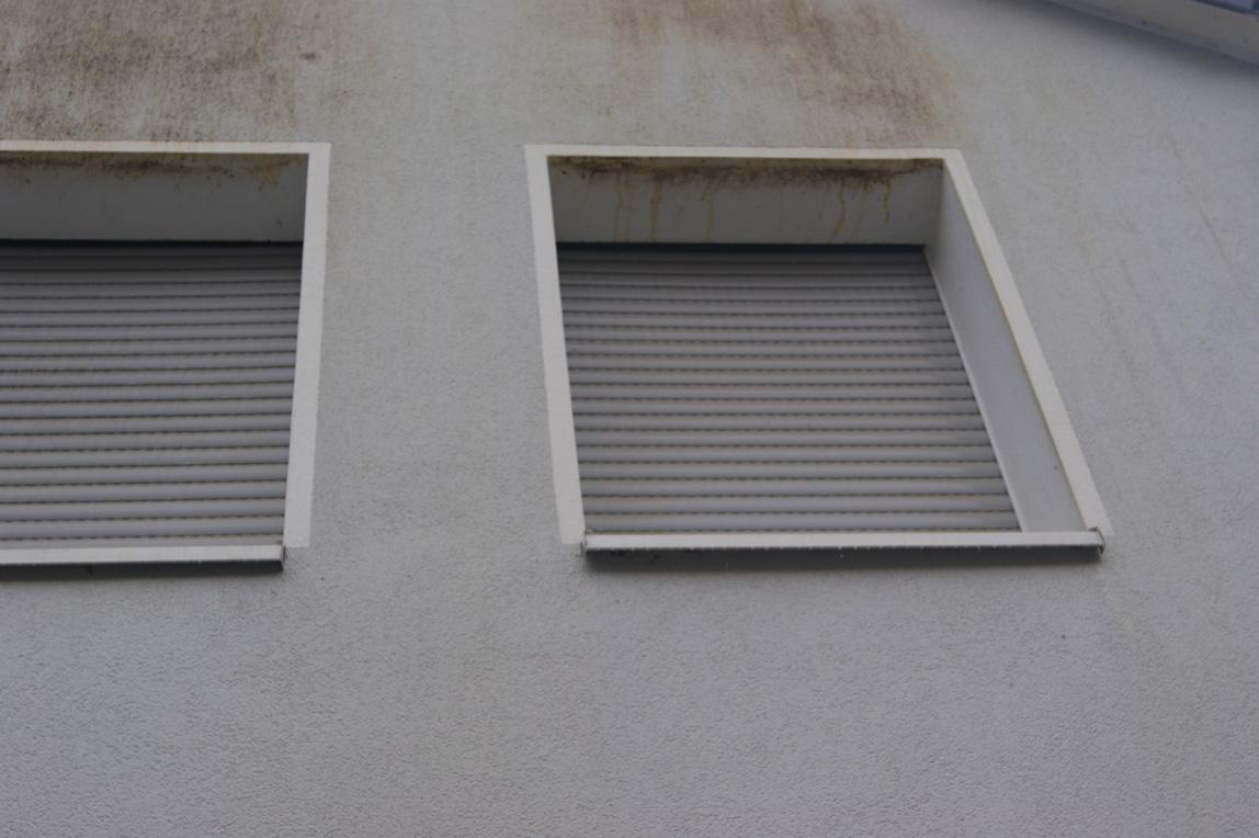 Fenster-C