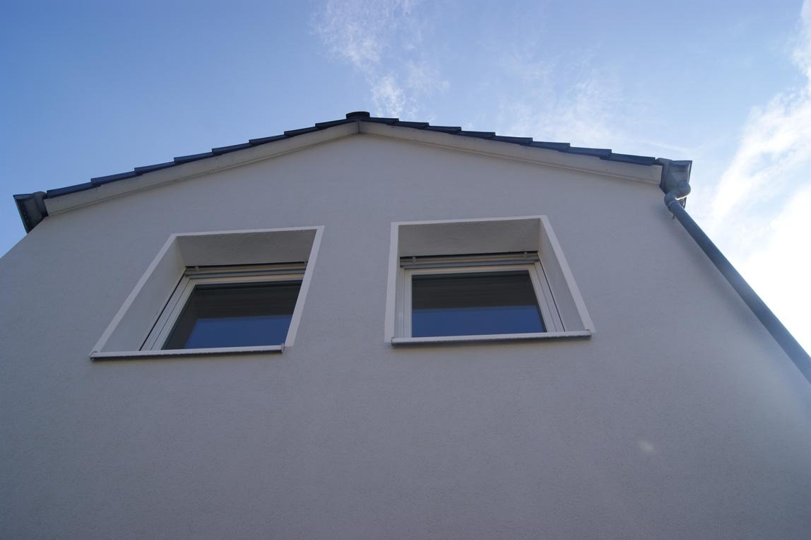 Fenster-D