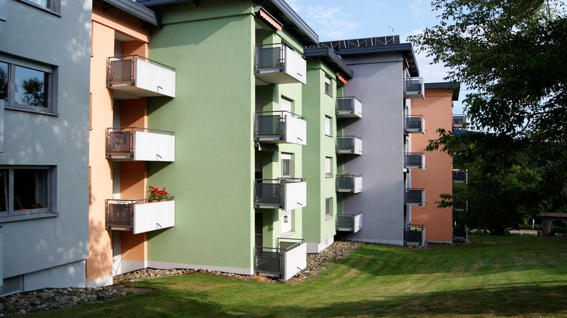 Laufenburg-nachher-C